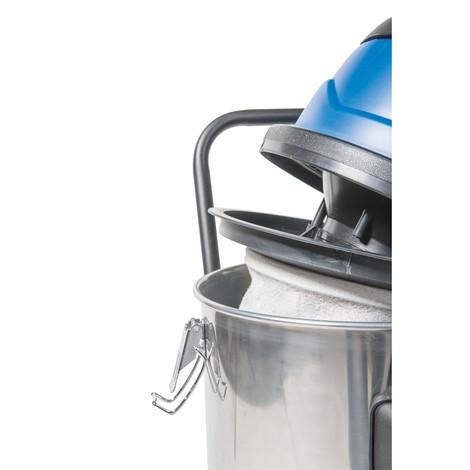Industriële nat-/droogzuiger BASIC