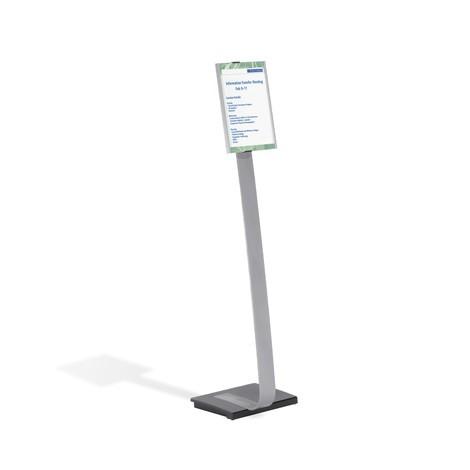 Informatiestandaard DURABLE Info Sign met acrylplaat