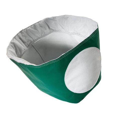 Inlegdoekfilter speciaal voor Nilfisk® SB zuigstation