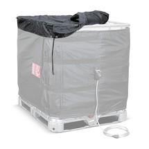Isolatiehoes voor IBC-/KTC-container