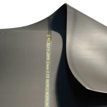 Izolační rohož dle BS EN 61111