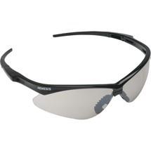 JACKSON SAFETY Schutzbrillen