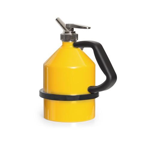 Jemné dávkovací džbán