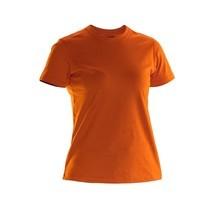 Jobman T-Shirt Damen