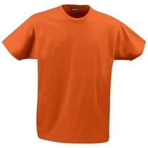 Jobman T-Shirt Herren