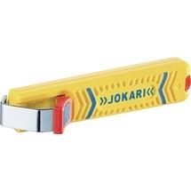 JOKARI Abisoliermesser Nr. 27 Secura, ohne Klinge