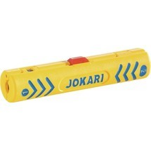 JOKARI Abmantelungswerkzeug Secura Coaxi No. 1
