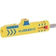 JOKARI Abmantelungswerkzeug Secura Nr. 15