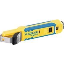 JOKARI Abmantelungswerkzeug System 4-70