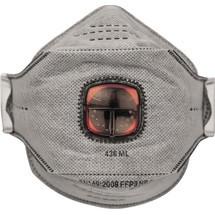 JSP Atemschutzmaske Springfit™ 436