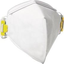 JSP Atemschutzmaske X P2