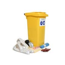 Jungheinrich Calamiteiten Container compleet pakket