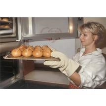 JUTEC Ofenhandschuhe