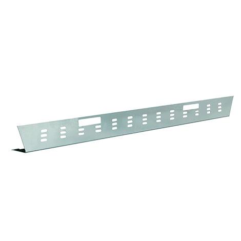 Kabelwanne KW18, für 180er Tisch