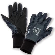 Kälteschutz-Handschuhe KCL IceGrip®