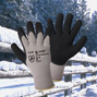 Kälteschutzhandschuh Gletscher-Grip