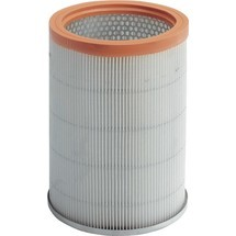 KÄRCHER Patronenfilter für Modell Sauger NT 50/2 Me Classic Edition