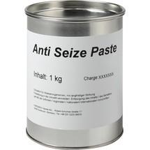 KAJO Anti-Seize-Paste