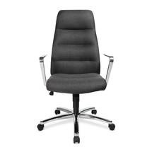 Kancelárska otočná stolička Topstar®