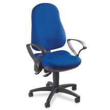 Kancelárska otočná stolička Topstar® Point70