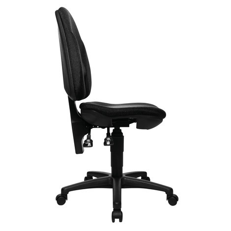 Kancelářská otočná židle Topstar® Point 30