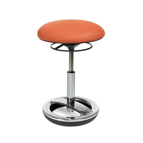 Kancelárska stolička Sitness®