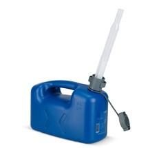 Kanister für AdBlue®