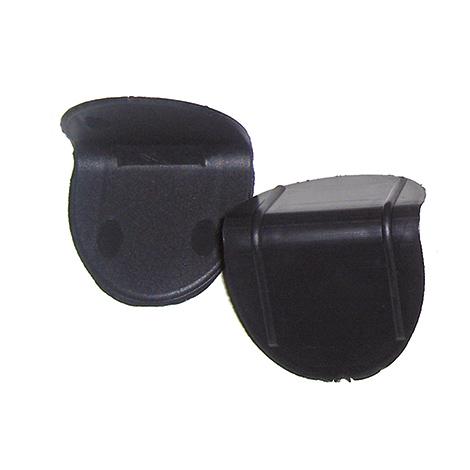 Kantenschutz für 20 mm Bandbreite ohne Dorn