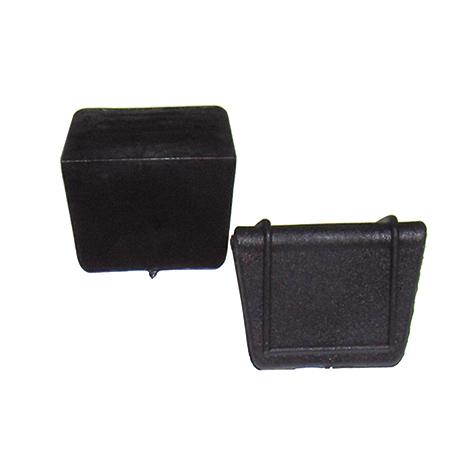 Kantenschutz für 25 mm Bandbreite ohne Dorn