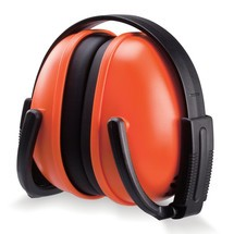 Kapselgehörschützer 3M™ 1436, SNR-Wert dB 28