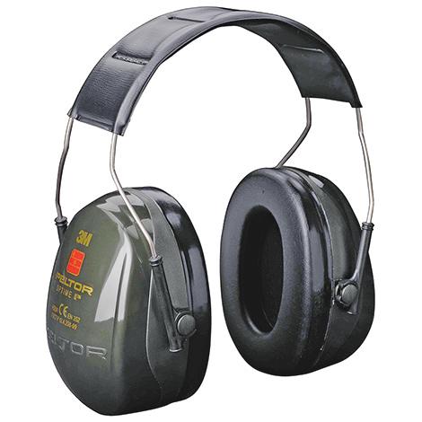 Kapselgehörschützer 3M Peltor Optime 2