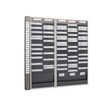 Karten-Sortiertafel Starter-Set