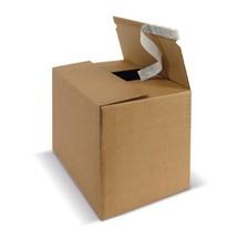 Karton Packfix