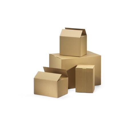 Kartonnen envelop Premium