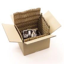 Kartonshredder ProfiPack, tafelmodel