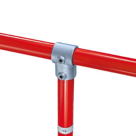 Kee Klamp® 90° Verbinder