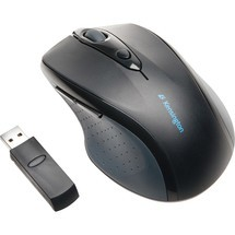 Kensington® Wireless Maus Pro Fit Full-Size