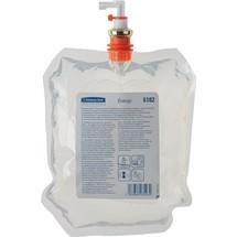 Kimberly-Clark Duftflasche Energy 6188