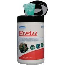 Kimberly-Clark Handreinigungstuch WYPALL 7772