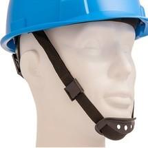 Kinnriemen für B-Safety Industrie-Schutzhelm TOP-PROTECT
