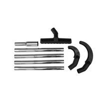Kit de limpieza de altura para aspiradores Steinbock®