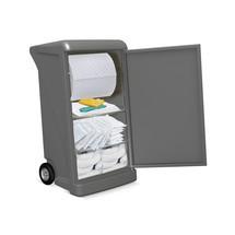 Kit de recharge pour kit d'urgence en caddy