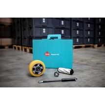 Kit de réparation pour matériels Ameise®