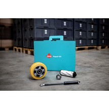 Kit di riparazione Ameise®
