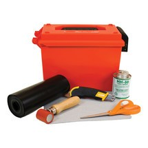Kit di riparazione QuickBerm