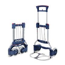 Klappkarre RuXXac®-cart Business