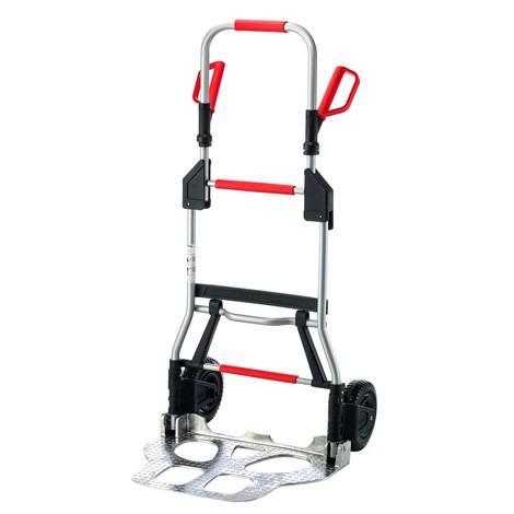 Klappkarre RuXXac®-cart Jumbo
