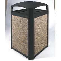 Klasyczny pojemnik na śmieci Landmark™