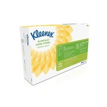 Kleenex® Handtücher Starter Pack SLIMFOLD