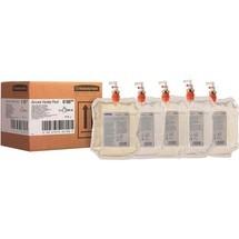 Kleenex® Lufterfrischung 6191